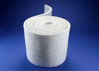 Building Fireproof Fiberboard Aerogel Phase Change Material Insulation Blanket For Homes